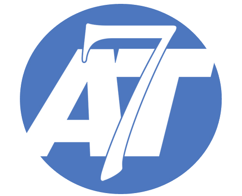 Accuterm 7 Logo